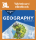 Progress in Geography: KS3 Whiteboard  [S]  ..[1 year subscription]